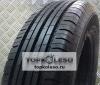 Легкогрузовые шины Nokian 215/60 R17C Hakka C2 109/107T