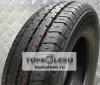 Легкогрузовые шины Nokian 215/65 R16C Nordman SC 109/107T