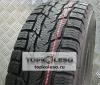 Nokian 215/75 R16C Hakkapeliitta CR3 116/114R ЛГ