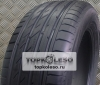 Nokian 225/45 R18 Hakka Black 95Y XL