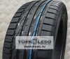 Nokian 225/50 R17 Hakka Blue 2 98W XL