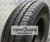 Легкогрузовые шины Nokian 225/70 R15C Nordman SC 112/110R