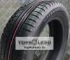 Nokian 235/65 R17 Nordman S SUV 104H