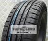 Nokian 235/65 R17 Hakka Blue 2 SUV 108H