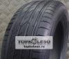Nokian 255/45 R18 Hakka Black 103Y XL