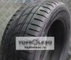 Nokian 255/50 R19 Hakka Black SUV 107W XL