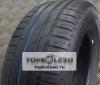 Nokian 255/65 R17 Hakka Blue SUV 114H XL