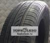 Pirelli 205/55 R16 Formula Energy 94V