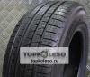 Pirelli 255/55 R20 Scorpion Verde All seasons 110W