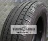 Pirelli 255/60 R17 Scorpion Verde 106V
