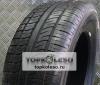 Pirelli 255/60 R18 Scorpion Zero 112V