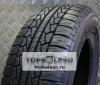 PIRELLI 255/65 R16 Scorpion STR 109H