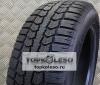 Pirelli 175/65 R14 Winter Ice Control  82Q XL