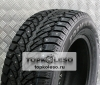 Pirelli 175/70 R14 Formula Ice 88T XL шип