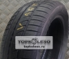 Pirelli 185/55 R16 Cinturato P1 Verde 87H XL