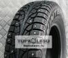 Pirelli 185/60 R14 Winter Carving Edge 82T шип