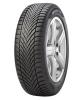 Pirelli 185/65 R15 Winter Cinturato 88T
