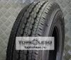 Pirelli 195/65 R16C Chrono ЛГ 104/102R