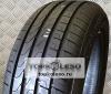 Pirelli 205/50 R17 Cinturato P7 93V