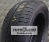 Pirelli 205/55 R16 Cinturato P1 Verde 91H