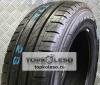 Легкогрузовые шины Pirelli 205/70 R15C Carrier 106R