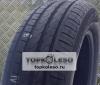 Pirelli 215/50 R17 Cinturato P7 Blue 91W