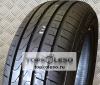 Pirelli 215/55 R17 Cinturato P7 94W