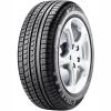 Pirelli 215/60 R16 P7 99H XL