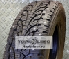 Легкогрузовые шины Pirelli 215/75 R16C Winter Chrono 113R шип