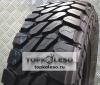 Pirelli 215/80 R16 Scorpion MTR 107R XL