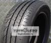 Pirelli 225/35 R19 Pzero 88Y XL