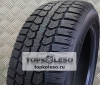 Pirelli 225/55 R17 Winter Ice Control 101T XL