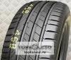 Pirelli 225/55 R17 Cinturato P7 NEW 101Y XL