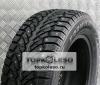 Pirelli 225/65 R17 Formula Ice 102T шип
