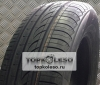Pirelli 225/65 R17 Formula Energy 102H