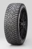 Pirelli 225/65 R17 Scorpion Ice Zero 2 106T XL шип