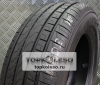 Pirelli 235/50 R18 Scorpion Verde 97V