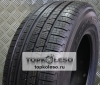 Pirelli 235/50 R18 Scorpion Verde All seasons 97V