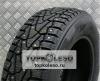 Pirelli 235/55 R20 Winter Ice Zero 105T XL шип