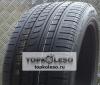 Pirelli 235/60 R18 PZero Rosso 103V