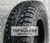 Pirelli 235/60 R17 Winter Carving Edge 106T XL шип