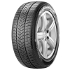 Pirelli 235/60 R18 Scorpion Winter 107H XL