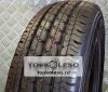 Pirelli 235/65 R16C Chrono Serie 2 ЛГ 115R