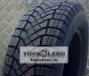 Pirelli 245/45 R19 Ice Zero FR 102H XL