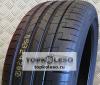 Pirelli 245/45 R20 Pzero Sports Car 103Y XL