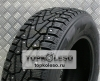 Pirelli 245/50 R19 Winter Ice Zero 105H XL шип