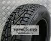 Pirelli 245/55 R19 Winter Ice Zero 107T XL шип