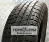 Pirelli 245/70 R16 Scorpion Ice/Snow 107T