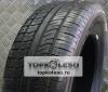 Pirelli 255/45 R20 Scorpion Zero Asimmetrico 105V XL