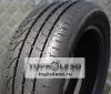 Pirelli 255/50 R19 Pzero 107W XL RunFlat